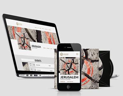 "Check out new work on my @Behance portfolio: ""Legend of Kazimierz"" http://be.net/gallery/36782229/Legend-of-Kazimierz"