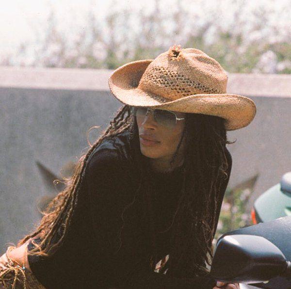 Jason Momoa Hat: 48 Best Lisa Bonet Images On Pinterest