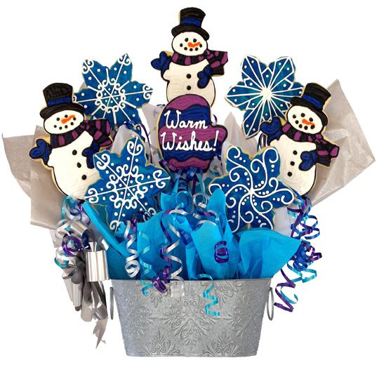 Cookies In Bloom specializes in ALL types of different Cookie Arrangement. Specializing in Cookie Gifts for Holidays, Birthday, Wedding, Anniversaries. We have stores in Dallas - Fort Worth and McKinney, Texas, Glenview (Chicago), Illinois, Phoenix, Arizona, Lake Park, Flordia, Lafayette. Lousianna, and Bellevue (Seattle), Washington