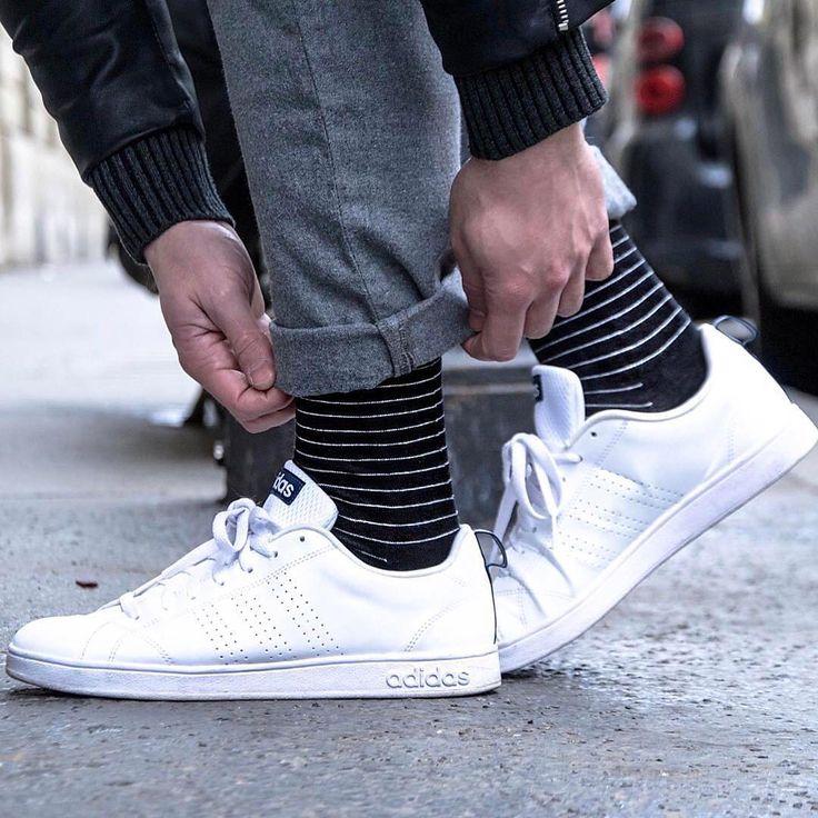Chubster loves accessories - Plus Size Men fashion - Mode homme grande taille - Accessoires pour homme -#chubster #barnab #clothingaccessories - #watch - #tie - #wallet - #moneyclip - #messengerbags - #socks - #scarf - #belt - #sunglasses - #cufflinks - #bracelet - #bigandtall - #menswear Happy Socks