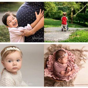 Ashley Wentz Photography captures babies from all over our SW Michigan and Northern Indiana. Niles, Edwardsburg, Dowagiac, Berrien Springs, St Joseph, Michigan. Granger, Elkhart, Goshen, Mishawaka and South Bend, Indiana.