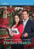 "Its a Wonderful Movie - Your Guide to Family and Christmas Movies on TV: Once Upon a Prince - a Hallmark Channel Original ""Spring Fever"" Royal Movie starring Megan Park & Jonathan Keltz"