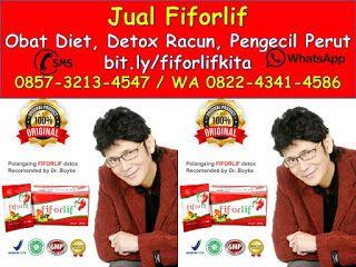 0857-3213-4547 Jual Fiforlif COD di Rumah Makan Miraza Pandaan Pasuruan