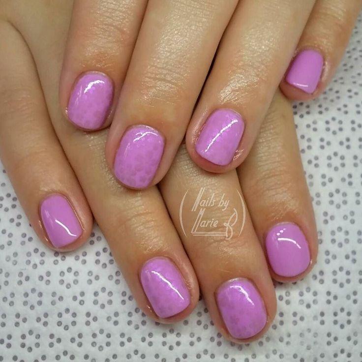 @gelish_official Gel polish with @drknails stamp.. #nails #nailedit #nailstoinspire #nailsdone #nailart #nailsalon #nailforyummies #naildesign #nailsoftheweek #nailpolish #nailstyle #nail shop #NailsNailsNails #Nailsaddict #gelpolish #nailprodigy #shortnails #scra2ch #nailstamping by nailsbymarieb