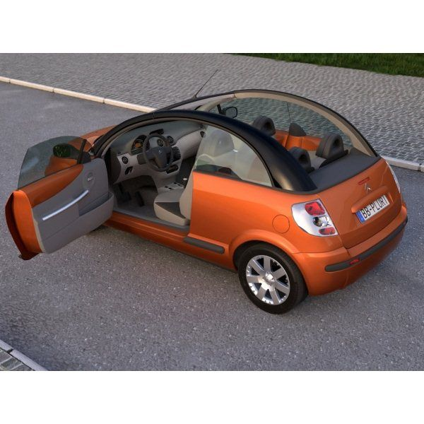 17 best images about citroen c3 pluriel on pinterest cars other and top gear. Black Bedroom Furniture Sets. Home Design Ideas