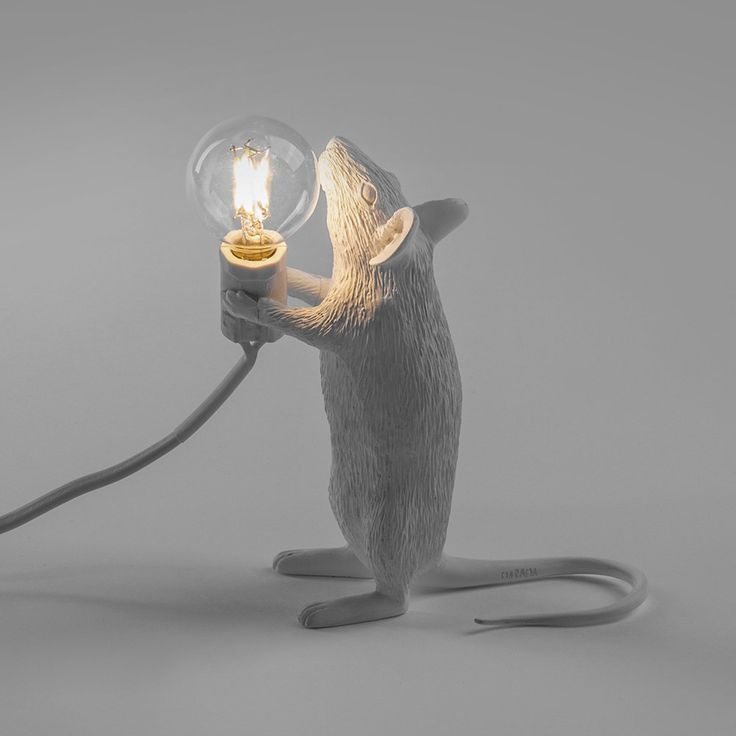 130 best Animal Lamps images on Pinterest