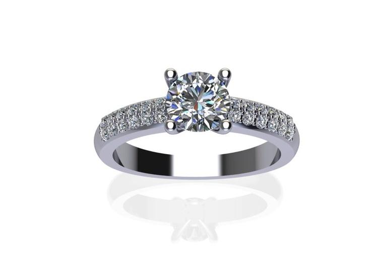 Brilliant!!!!  www.jewellerybyliamross.com