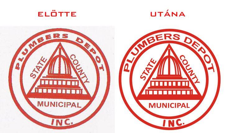 A logók általában egyszerűek, könnyen megjegyezhető bárki számára. Különböző típusokat különböztetünk meg egymástól...(Forrás: logodoktor.bloglap.hu) http://logodoktor.bloglap.hu/cikkek/a-logo-tipusai-milyenek-is-a-logok-45162/
