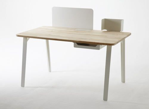 Idea Furniture 24 best office space images on pinterest | office spaces, office
