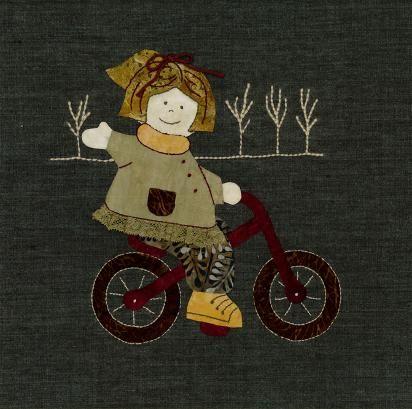 SERIE SPORTS - Eva Gustems - El Color de la Selva
