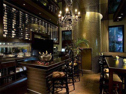 https://i.pinimg.com/736x/f0/3c/eb/f03cebb7653f357c4a03e26ef6021756--cool-wine-racks-basement-bars.jpg