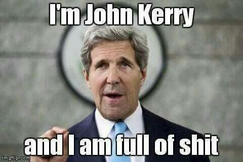 this pos traitor should be rotting in prison!!!
