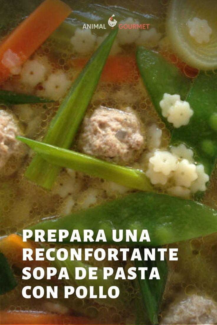 Albondigas, Ramen, Meat, Chicken, Ethnic Recipes, Food, Gourmet, Recipes, Chicken Dumplings