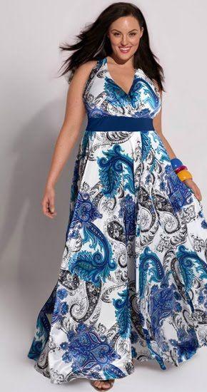 best 25+ plus size bohemian clothing ideas on pinterest | plus