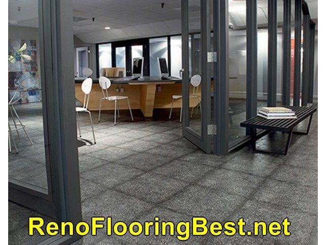 excellent idea on vinyl flooring rolls cheap - Vinyl Flooring Rolls