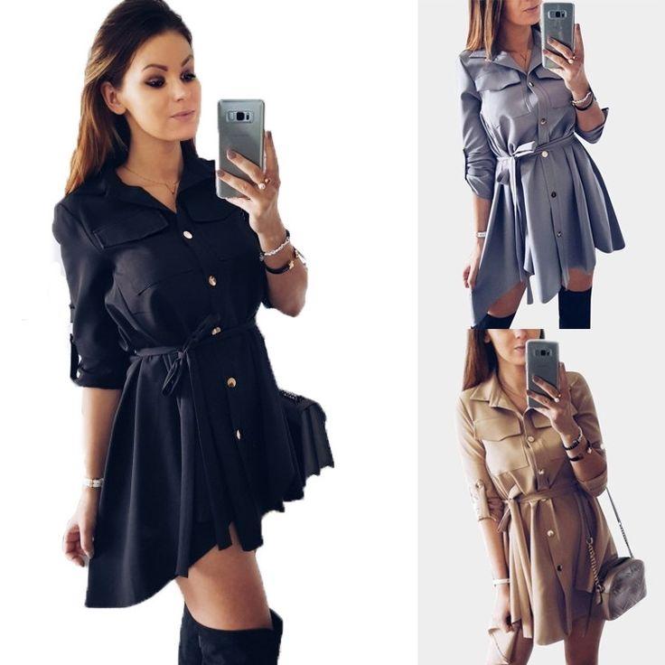 Платье с карманами 985 руб Размер: S - ХL  Товары по выгодным ценам из Китая в Севастополе.  Работаем по всему Крыму. Посетите наш сайт sevtao.ru