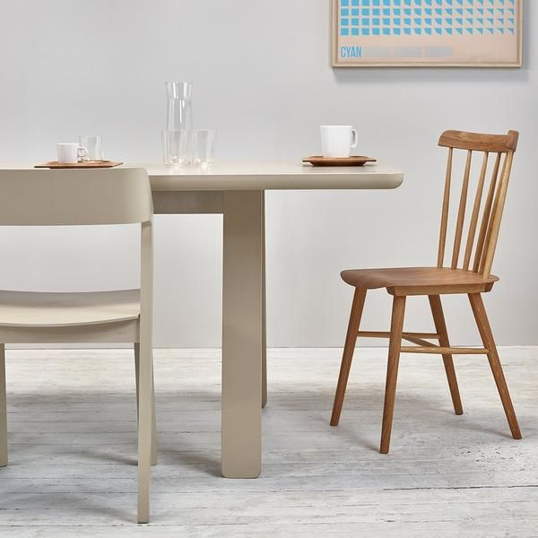 Chair Ironica In 2020 Modern Dining Room Chair Buy Chair