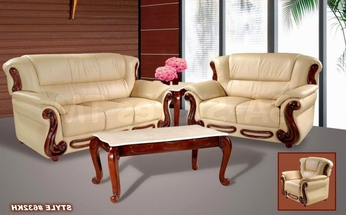Best 25 Sofa Set Designs Ideas On Pinterest Wooden Sofa