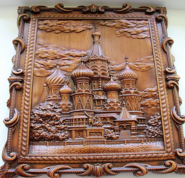 Best cnc router creations images on pinterest