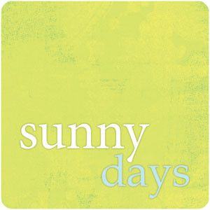 sunny quotes | ... Scrapbooks :: Words, Definitions & quotes :: Sunny Days Quote