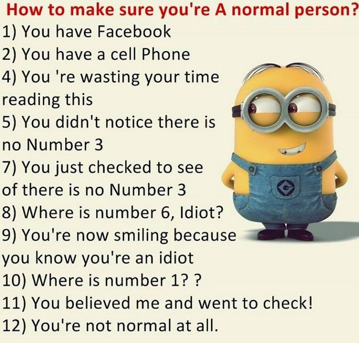 Cute Hilarious Minions Pics With Quotes (01:03:59 PM, Friday 28, August  2015 PDT)   20 Pics