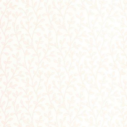 SuperFresco Boho Wallpaper - White