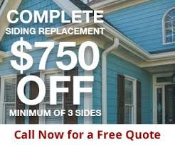 Windows Atlanta SuperiorPRO is a Window Replacement Company in Atlanta that can replace your home windows. We service Marietta, Roswell, Alpharetta & more. http://imgur.com/a/snz6U