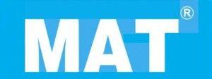 MAT Feb 2014 Admission Notification – Apply Online Registration form