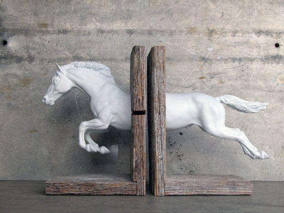 COLLECTION hippique chasseur cavalier cheval par EQUINEbyLauren