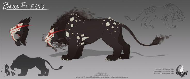 Blender Commission Dragonithedragon Oc Wip1 By – Wonderful