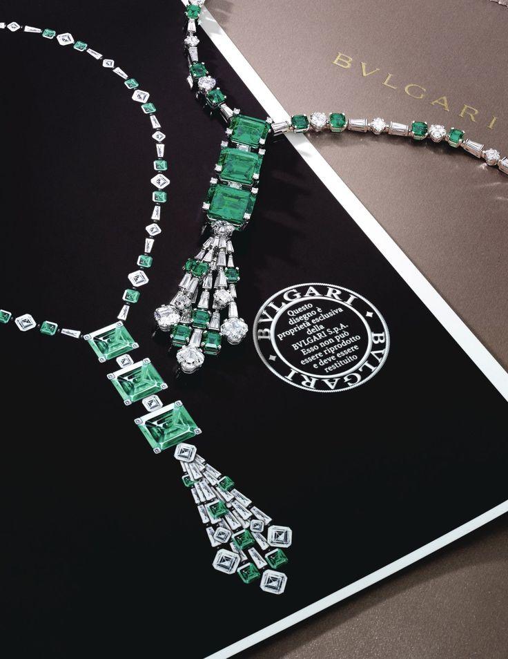 Best 2370 Jewelry Sketch Ideas On Pinterest Jewellery