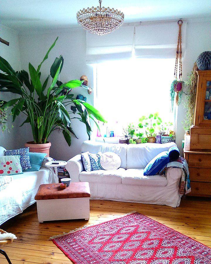 ber ideen zu wohnzimmer bodenbelag auf pinterest. Black Bedroom Furniture Sets. Home Design Ideas