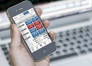 Forex Signals sent daily by www.fxpremiere.com #forextrader #forextrading #forexlife #forexaccountmanager #daytrading #investing #finance #traderjoes #trader #currency #currencies #currencyexchange #daytrading #wallstreet #pips #invest Forex signals that work www.fxpremiere.com #forex #fx #forexsignals #capitalmarkets #foreignexchange #euro #eurusd #gbpusd #usdchf https://www.instagram.com/p/BOzkIH1g70l/