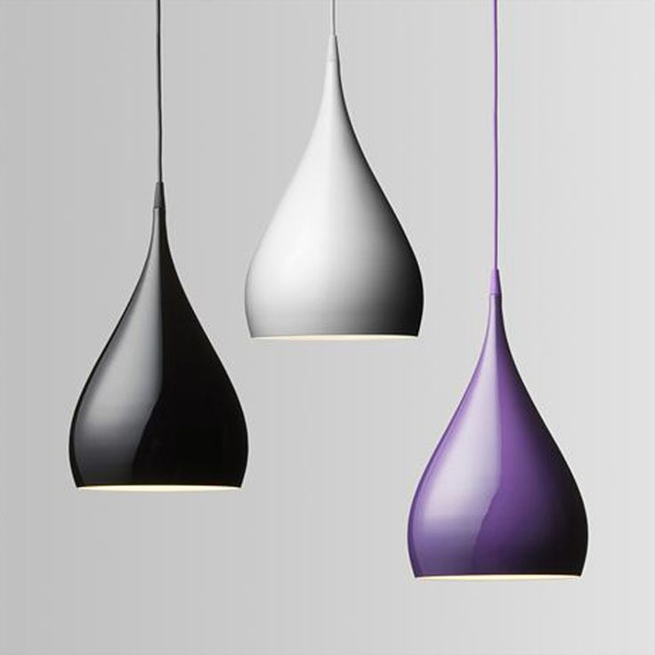 Track Lighting Winsome Cool Hanging Lights: Cool Groud Shape Led Pendant Lights…