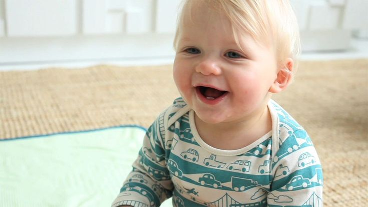 Learn when your baby's teeth may appear, and what to do if they cause discomfort coming in.