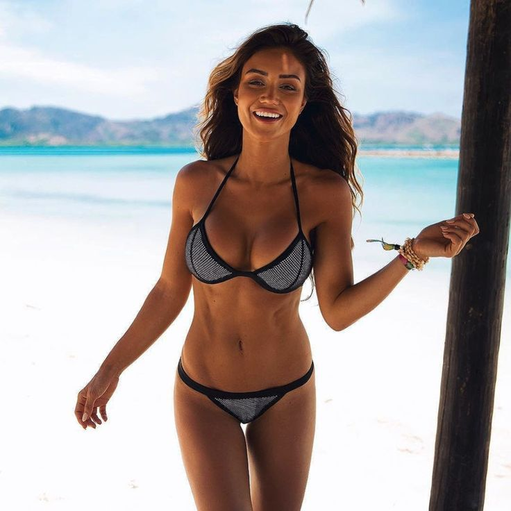 $12.71 (Buy here: https://alitems.com/g/1e8d114494ebda23ff8b16525dc3e8/?i=5&ulp=https%3A%2F%2Fwww.aliexpress.com%2Fitem%2FWholesales-Brand-Sexy-Beach-Bikini-Women-Monokini-Top-Cup-Bikinis-Set-Plaid-Swimwear-XXL-swimming-suit%2F32676796020.html ) Wholesales Brand Sexy Beach Bikini Women Monokini Top Cup Bikinis Set Plaid Swimwear XXL swimming suit for women Free Shipping for just $12.71