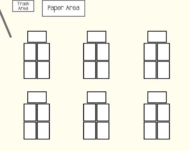 Arrow Or Classroom Design Definition : Best classroom layout ideas on pinterest