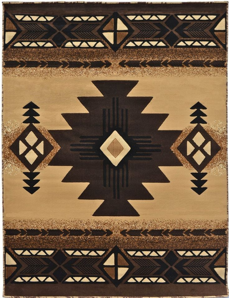 17 best ideas about native american rugs on pinterest western bedrooms guy bedroom and cacti. Black Bedroom Furniture Sets. Home Design Ideas