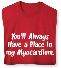 <3 #nurse: Medical Humor Cardiac, Nursing School, Echocardiography Humor, Nurse Humor, Cardiology Humor, Funny Nurse, Nursing Humor Shirts, Anatomy Nursing Love, Cardiac Humor