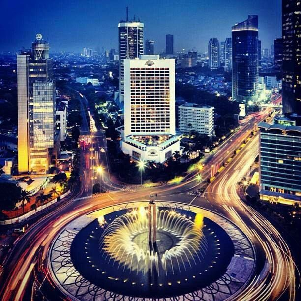 Despite its sweltering heat, flood and unbearable traffic, Jakarta, the capital city, is one of most vibrant metropolitan city in the region. It offers many surprises and excitement since its identity was formed by diverse cultures and customs brought by immigrants from across the archipelago.
