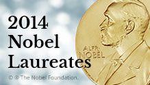 Creating the Nobel Medals - Media Player at Nobelprize.org