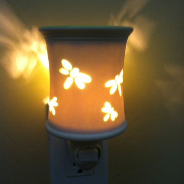 Scent Shop Night Lights: 28 Best Scentsy Night Lights Images On Pinterest