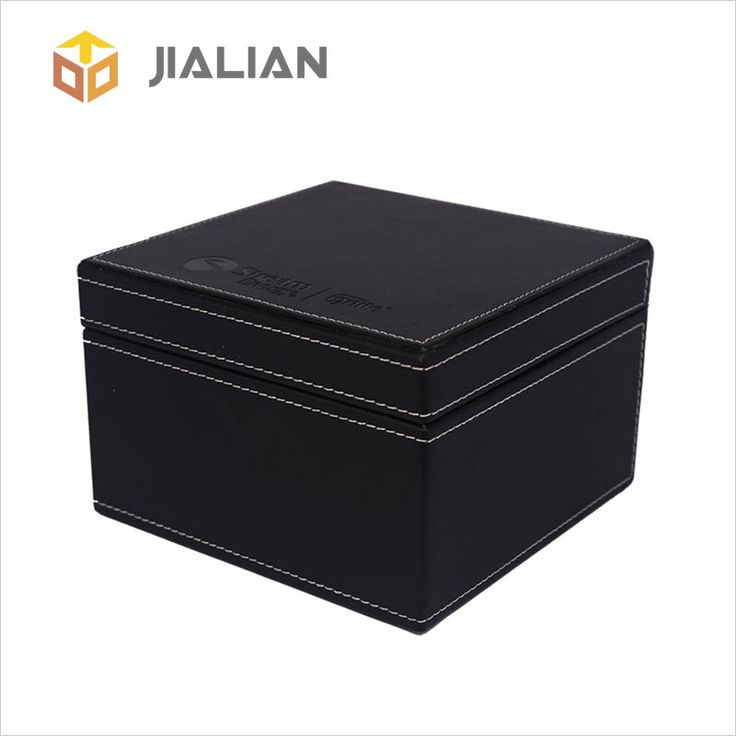 The Wedding Leather Jewelry Ring Box Holder Organizers is compact structure and simple design. And it is suitable for trip and journey. It's perfect for is great for home decoration and gift.  Detailed images:  Specification of Wedding Leather Jewelry Ring Box Holder Organizers: