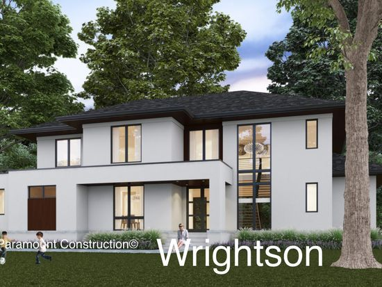 Strange 5610 35Th Road Plan Pci 22207 Rockville Md 20855 Download Free Architecture Designs Xoliawazosbritishbridgeorg