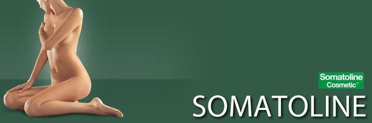 Productos Somatoline