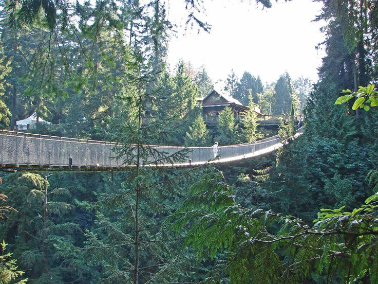 Vancouver Tourism: Best of Vancouver, British Columbia - TripAdvisor
