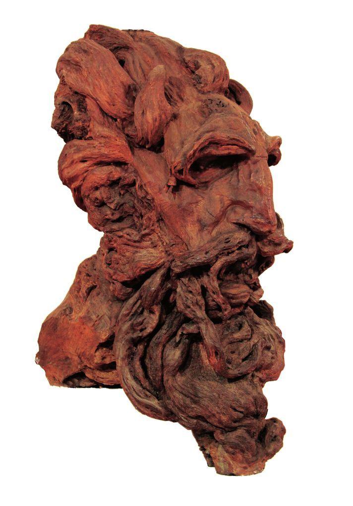 http://erzia-museum.ru/ru/kollekciya/stepan-erzya/galereya-rabot/ Моисей. 1932 г. Альгарробо.