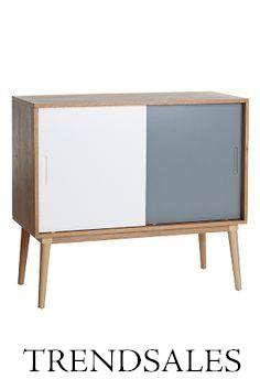 Ellos - Tv-møbel / kommode