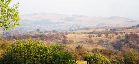 http://www.magaliesburg.co.za/images/magaliesburg03.jpg