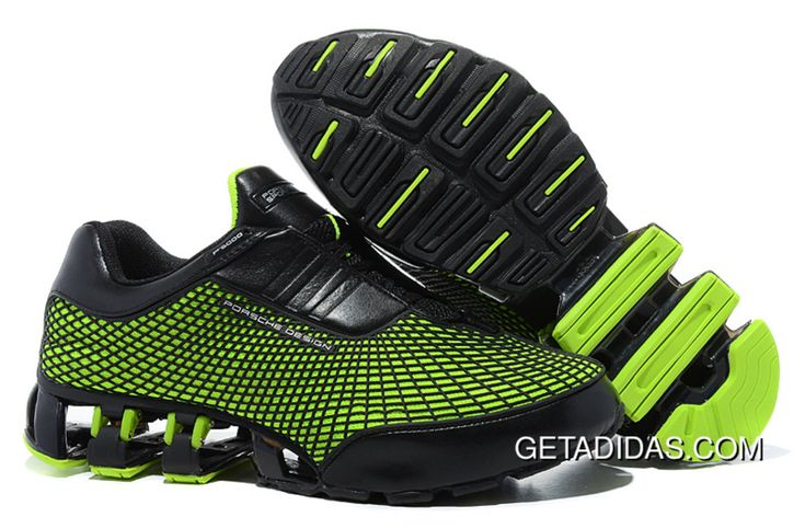 http://www.getadidas.com/new-limit-100-price-guarantee-noble-taste-sneaker-release-adidas-porsche-design-sport-p5000-6th-vi-sixth-black-topdeals.html NEW LIMIT 100% PRICE GUARANTEE NOBLE TASTE SNEAKER RELEASE ADIDAS PORSCHE DESIGN SPORT P5000 6TH VI SIXTH BLACK TOPDEALS Only $103.43 , Free Shipping!